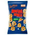 Monster Munch Chrupki ziemniaczane o smaku pizzy 100 g