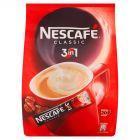 Nescafé 3in1 Classic Rozpuszczalny napój kawowy 360 g (20 saszetek)