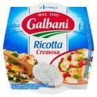 Galbani Ser Ricotta 250 g