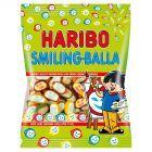 Haribo Smiling-Balla Żelki owocowe 100 g
