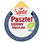Sante Pasztet sojowy klasyczny 113 g