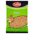 Sante Soja 350 g