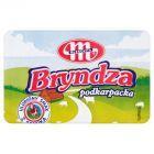 Mlekovita Bryndza podkarpacka 80 g