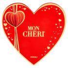 Mon Chéri Pralinki z czekolady z czereśnią w likierze 147 g