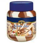 Krüger Krem Duo kakaowo-orzechowy 350 g