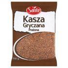 Sante Kasza gryczana prażona 350 g