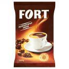 Fort Kawa palona mielona 100 g