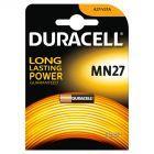 Duracell MN27 Specjalistyczna bateria alkaliczna