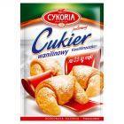 Cykoria Cukier wanilinowy 16 g
