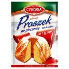 Cykoria Proszek do pieczenia 36 g