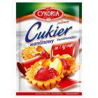 Cykoria Cukier wanilinowy 32 g