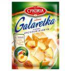 Cykoria Galaretka o smaku brzoskwiniowym 75 g