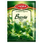 Cykoria Aromatyczne Przyprawy Bazylia 10 g