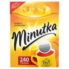 Minutka Herbata czarna 336 g (240 torebek)