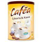 Caféa Cykoria & kawa 100 g
