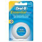 Oral-B Essential Floss Nić dentystyczna, miętowa, 50m