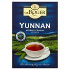 Sir Roger Yunnan Herbata czarna liściasta 100 g