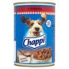 Chappi z wołowiną Karma pełnoporcjowa 400 g