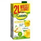 Garden Jabłko Antonówka Napój 2 l
