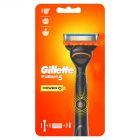 Gillette Fusion5 Power Maszynka do golenia dla mężczyzn