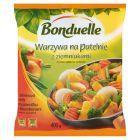 Bonduelle Warzywa na patelnię z ziemniakami 400 g