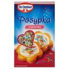 Dr. Oetker Posypka cukrowa 80 g