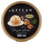 Grycan Lody orzech włoski 500 ml