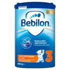 Bebilon Junior 3 z Pronutra+ Mleko modyfikowane powyżej 1. roku życia 800 g