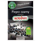 Kotányi Pieprz czarny ziarnisty 20 g