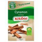 Kotányi Cynamon mielony 18 g
