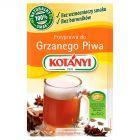Kotányi Przyprawa do grzanego piwa 45 g