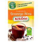 Kotányi Przyprawa do grzanego wina 35 g