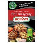 Kotányi Mieszanka przypraw Grill Klasyczny 22 g