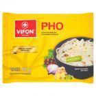 Vifon Pho Zupa błyskawiczna 60 g