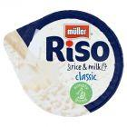 Müller Riso Original Deser mleczno-ryżowy 200 g