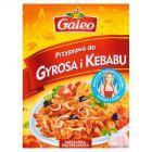 Galeo Przyprawa do gyrosa i kebabu 20 g