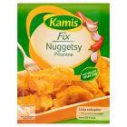Kamis Fix Nuggetsy pikantne 90 g