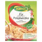Kamis Fix Polędwiczka w sosie czosnkowo-ziołowym 40 g