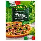 Kamis Kuchnia Włoska Przyprawa do pizzy po sycylijsku Mieszanka przyprawowa 15 g