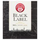 Teekanne Black Label Herbata czarna 200 g (100 x 2,0 g)