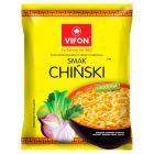 Vifon Smak chiński Zupa błyskawiczna 70 g