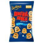 Monster Munch Chrupki ziemniaczane solone 100 g