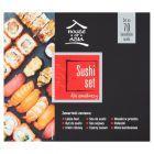 House of Asia Zestaw do sushi dla smakoszy