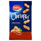 Felix Chrupki o smaku i w kształcie orzeszków ziemnych 100 g