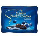 Solidarność Śliwka Nałęczowska w czekoladzie 490 g