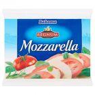 Bakoma Regnum Ser Mozzarella 200 g