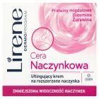 Lirene Cera Naczynkowa Liftingujący krem przeciwzmarszczkowy na dzień 50 ml