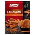 Prymat Cynamon mielony 15 g