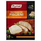Prymat Przyprawa do pieczeni i mięs duszonych 20 g