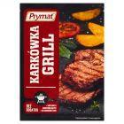 Prymat Przyprawa karkówka grill 20 g